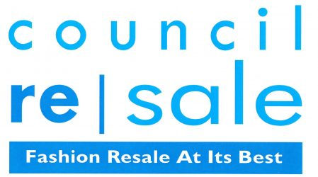 Council re|sale